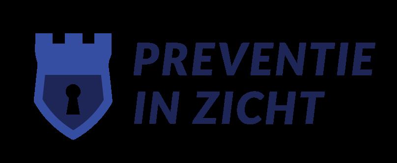 Preventie in Zicht