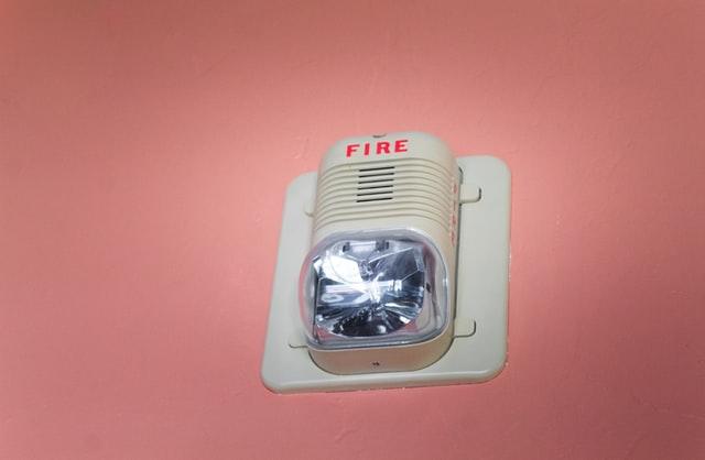 Brandpreventie: voorkomen is beter dan genezen
